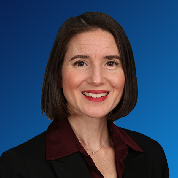 Dana Z. Buschmann