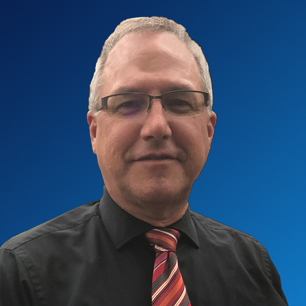 Dr. David Heath