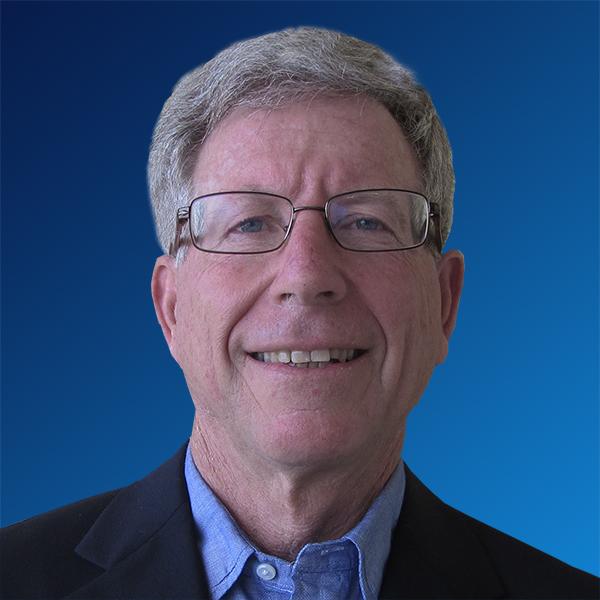 Michael Packard